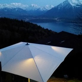 Glatz Fortello LED by bemco.ch 9